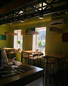 Пятигорск. Действующий бизнес. Кафе фаст-фуд - Фото 4