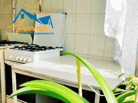 Комната в общежитии в Обнинске, Победы 23 - Фото 4