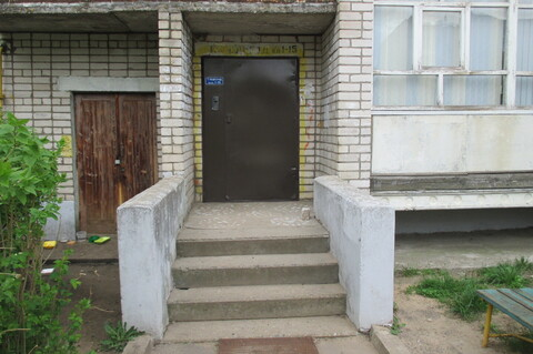Квартира на берегу Волги - Фото 3