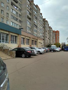 Продается помещение под любой бизнес в Дедовске! - Фото 3