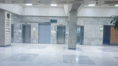 Сдается офис 37.6 кв.м, м2/год - Фото 1