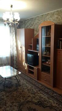Сдам 1-комнатную квартиру в г. Раменское, ул. Рабочая, д.7. - Фото 2