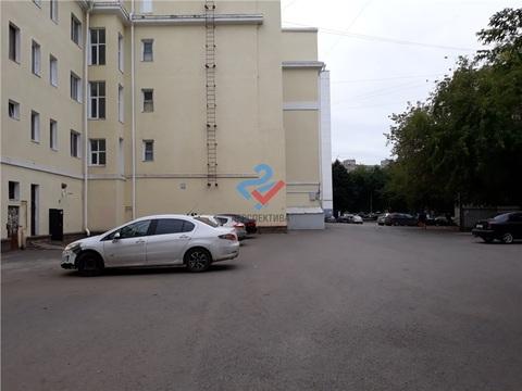 Квартира по адресу г. Уфа, ул. Ферина, 6 - Фото 1