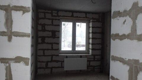 Продается квартира студия в г. Никольское , Советский 138а - Фото 2