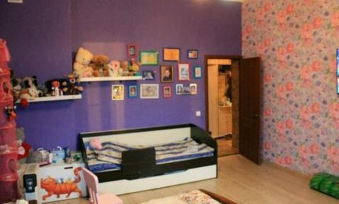 3-комн квартира ул.Ленина - Фото 2