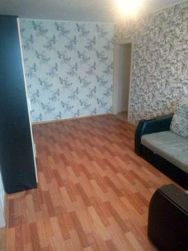 Продажа: 3 к.кв. ул. Комарова, 10 - Фото 1