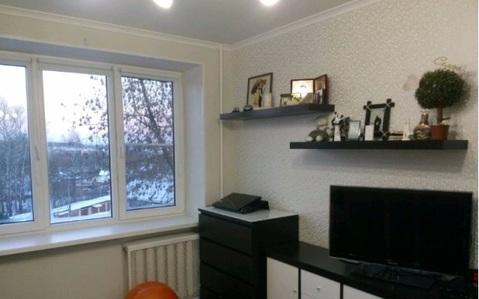 Продается 1-комнатная квартира 21 кв.м. на ул. М.Горького - Фото 3