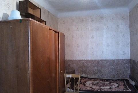 Аренда квартиры, Уфа, Ул. Кольцевая - Фото 4