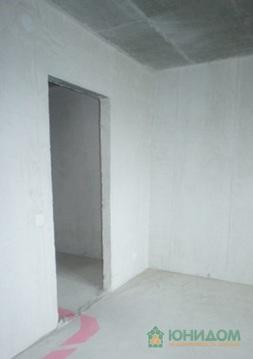 1 комнатная квартира в новом доме, ул. Голышева, д.10 - Фото 4