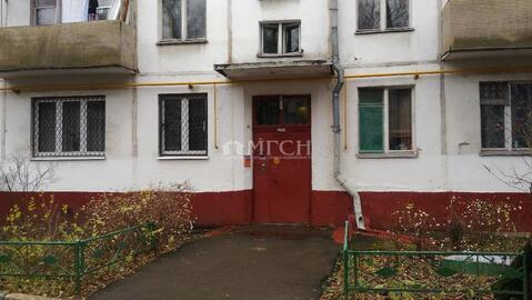 Продажа квартиры, Ул. Перовская - Фото 3