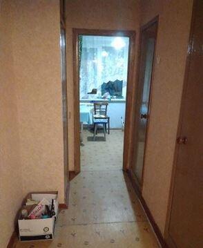 2-к квартира на Зубковой в жилом состоянии - Фото 5