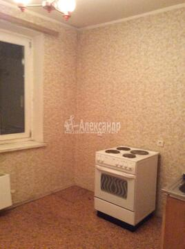 Продажа 2 комнатной квартиры м.Славянский б-р (Кастанаевская ул) - Фото 2