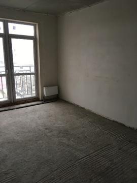 1 комн. квартира в новом доме на ул.Маршала Жукова - Фото 5