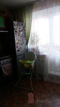 Однокомнатная квартира в Инорсе - Фото 5