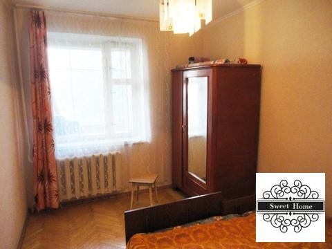 Предлагаю купить 2-комнатную квартиру в Курске на Майском бульваре, 6 - Фото 2