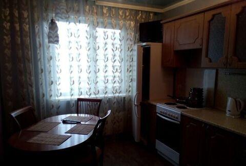 Аренда квартиры, Старый Оскол, Северный мкр - Фото 4