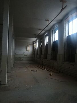 500 кв.м. под склад в Орехово-Зуево - Фото 2