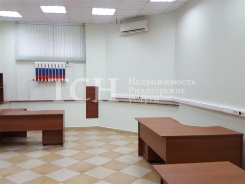 Офис, Королев, ул Героев Курсантов, 1а - Фото 2