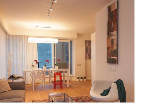 9 439 901 руб., Продажа квартиры, Купить квартиру Рига, Латвия по недорогой цене, ID объекта - 313138175 - Фото 1