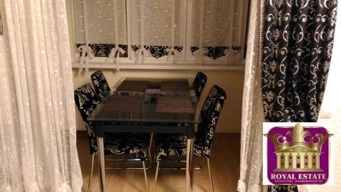 Сдам просторную 3-х комнатную квартиру элит класса в центре - Фото 5