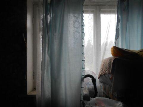 6-к квартира, Новочеркасск, Ростовский выезд,5/5, общая 28.60кв.м. - Фото 4