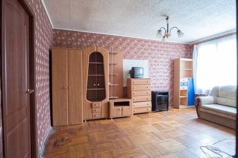 Объявление №43088148: Продаю 3 комн. квартиру. Санкт-Петербург, 2-я Комсомольская ул., 36, к 1,