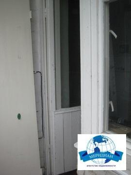 Комната с балконом! - Фото 4