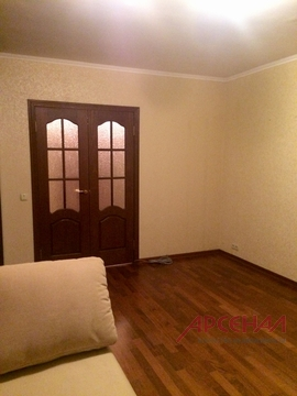 Продажа 2-х комнатной квартиры в ЖК Синяя птица-2 - Фото 3