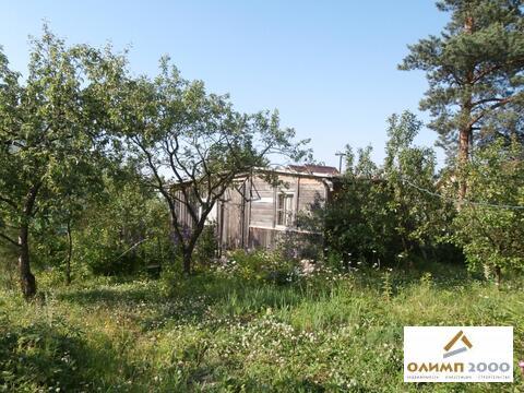 Продажа земельного участока 6.1 соток СНТ Дачное - Фото 2