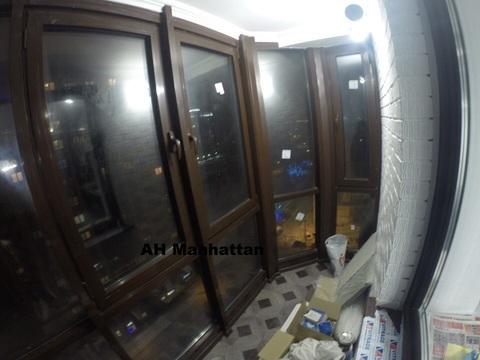 Двухкомнатная квартира в монолитном доме после ремонта - Фото 4