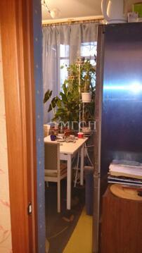 Продажа 1 комнатной квартиры м.Алма-Атинская (Паромная улица) - Фото 5