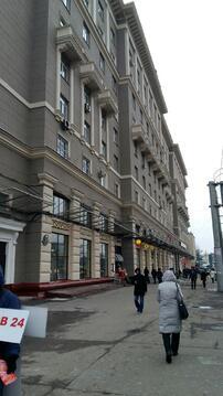 Самый красивый дом у метро Авиамоторная - Фото 1
