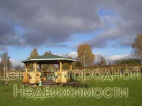 Коттедж, Новорижское ш, Волоколамское ш, 80 км от МКАД, Афанасово д. . - Фото 3