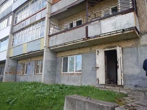 Псн в собственность 235.8 кв.м, Лысьва - Фото 1