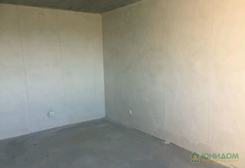 1 комнатная квартира в новом доме (сдан), ул. Голышева - Фото 4