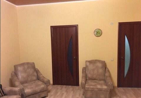 Сдам 2к.кв ул. Винницкая, 56 м2, 2/2 эт. Натяжные потолки, ламинат , т - Фото 5
