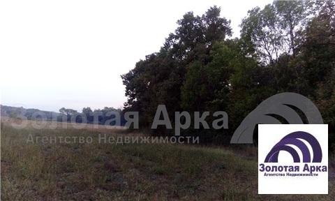 Продажа земельного участка, Новоукраинский, Крымский район, Ул. Горная - Фото 2
