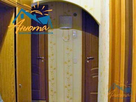 3 комнатная квартира в Обнинске Калужская 3 - Фото 1
