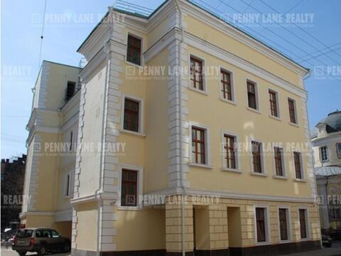 Продается офис в 12 мин. пешком от м. Смоленская - Фото 5