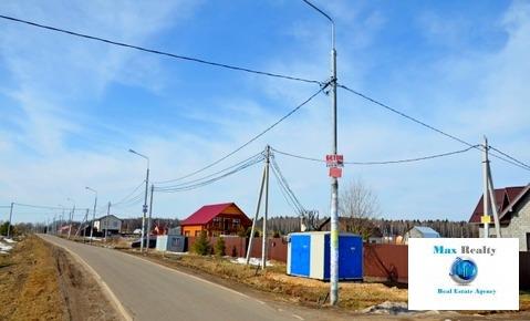 Продается участок. , Рогово п, - Фото 1