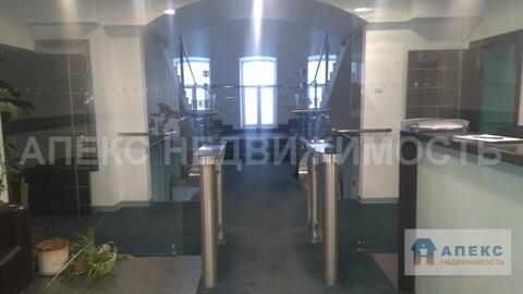 Продажа помещения пл. 3190 м2 под офис, банк м. Таганская в особняке в . - Фото 2