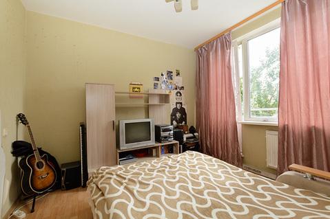 Продам 2-к. квартиру 44,3 кв.м, Софийская, 48к1 - Фото 5
