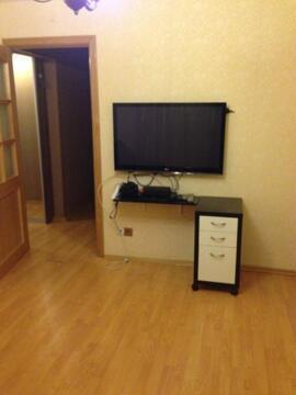 Сдается 3-комнатная квартира на ул.Советская 51 - Фото 1