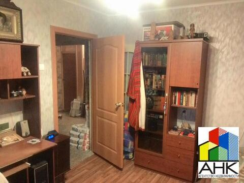 Продам 3-к квартиру, Ярославль г, улица Строителей 7к2 - Фото 5