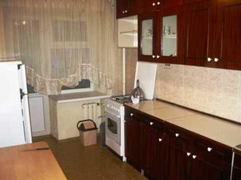 Снять 2 комнатную квартиру в мытищах ул. Юбилейная, 44
