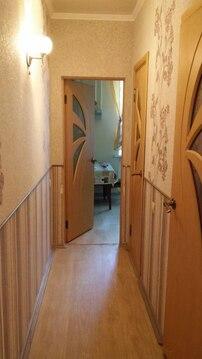 Трехкомнатная квартира в сталинке - Фото 3