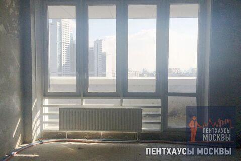 Продажа квартиры, Ул. Ярцевская - Фото 3
