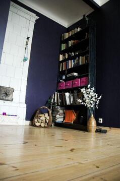 113 000 €, Продажа квартиры, Купить квартиру Рига, Латвия по недорогой цене, ID объекта - 313137001 - Фото 1