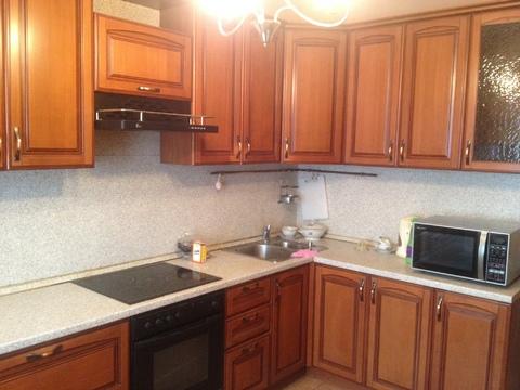 Продается 2 комнатная квартира в Ярославском районе - Фото 3