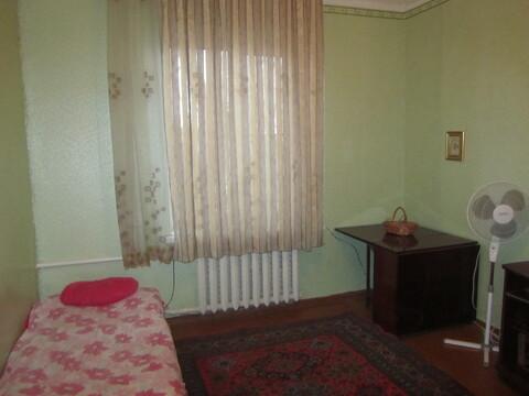 Сдаю комнату для 1 человека Театральная площадь - Фото 3